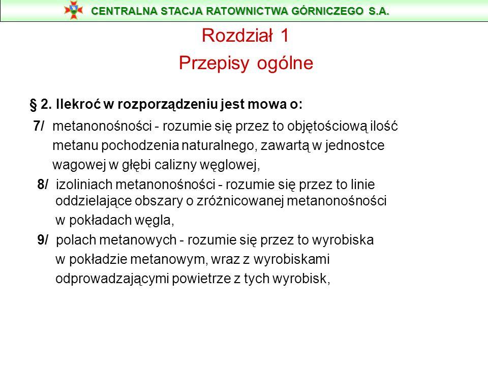 § 271.1.