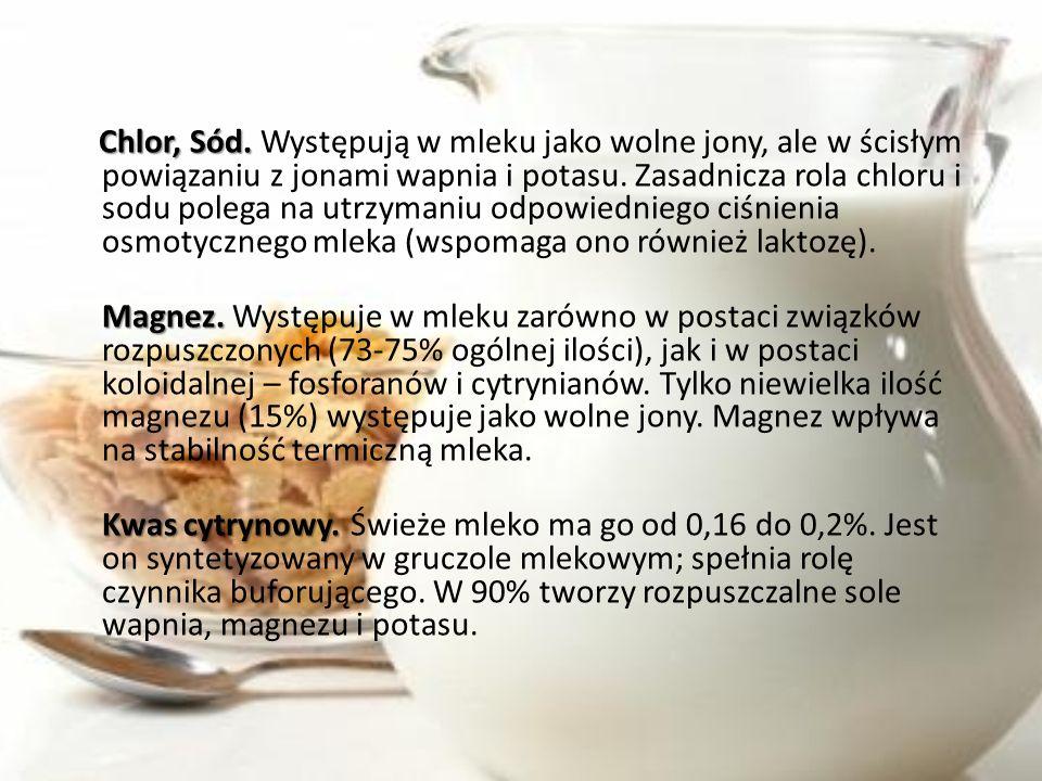 Zawartość tłuszczu Zawartość tłuszczu W zależności od zawartości tłuszczu mleko dzieli się na: odtłuszczone (0,05-0,5%), niskotłuszczowe (0,6-2,0%) i pełne (powyżej 2%).