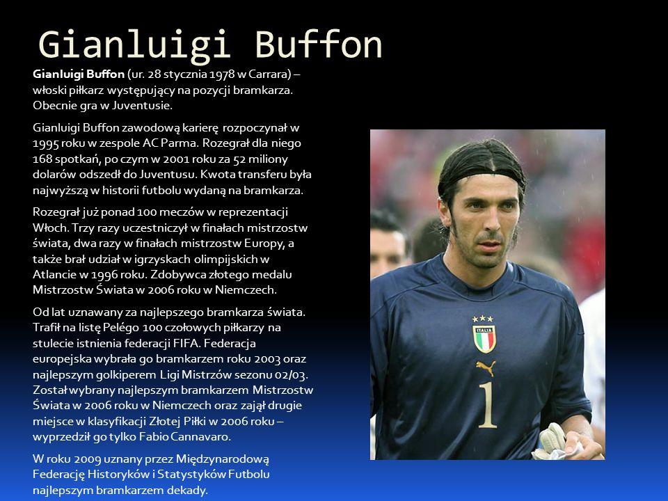 Roberto Baggio Roberto Baggio (ur.