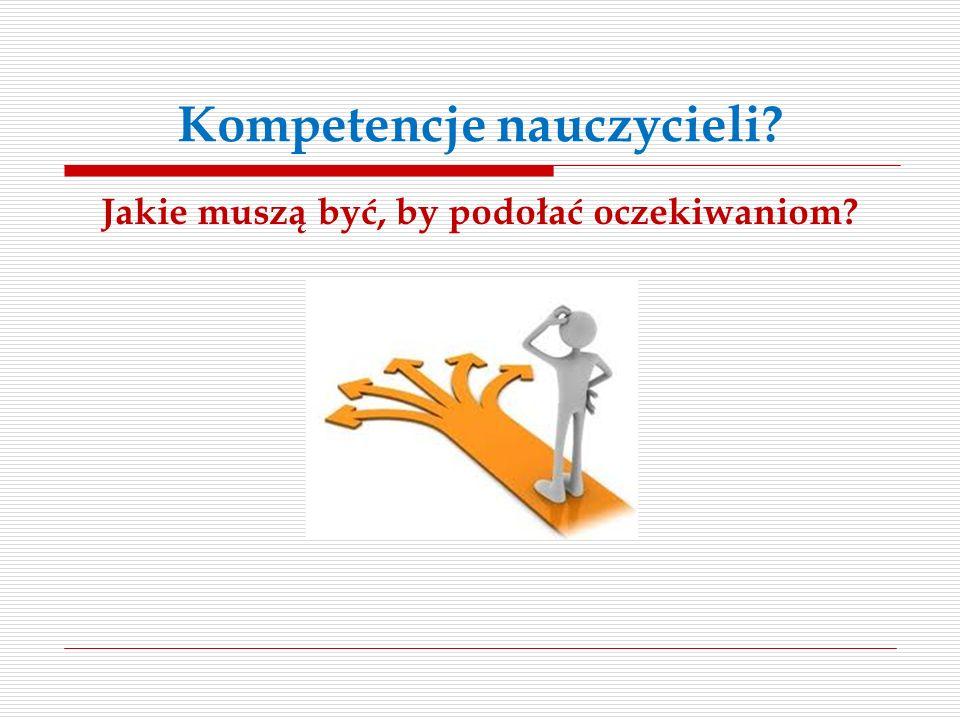 Szkoła demokracji – szkoła samorządności 2.Zaplanujcie w zespołach projekty związane z EO/EPC.