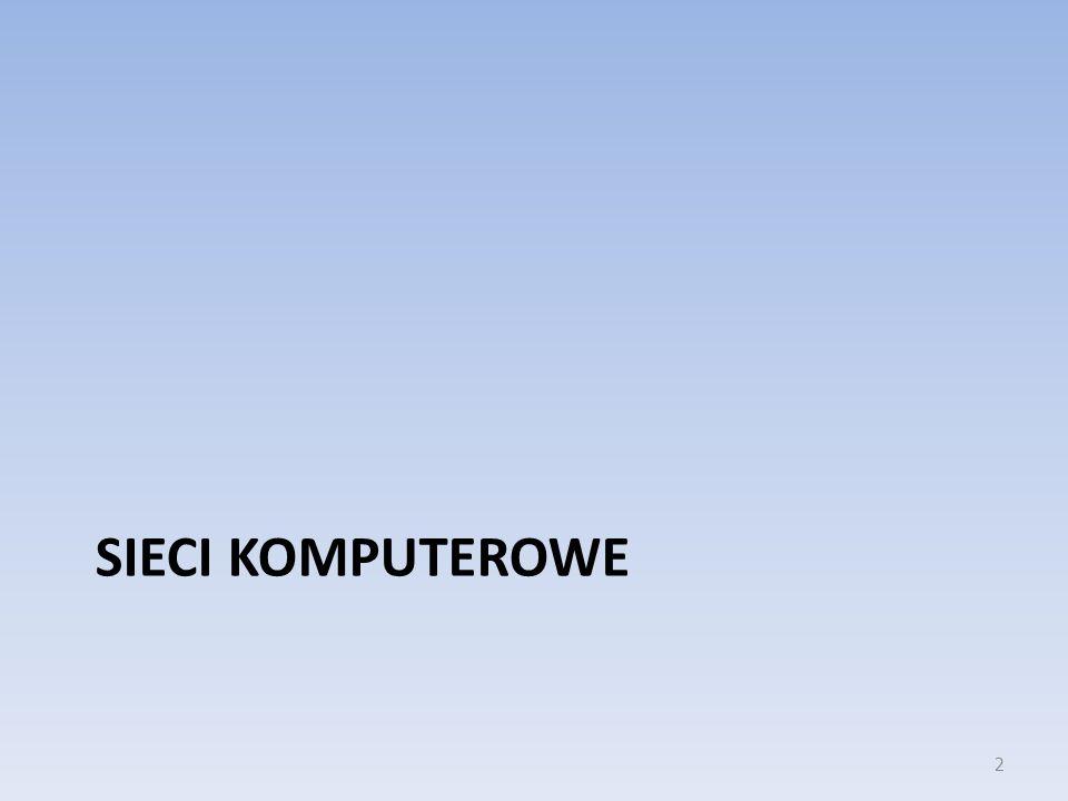 Zadania szkoły i osiągnięcia III etap nauczania (gimnazjum) – Zadania szkoły Zainteresowanie uczniów rozwojem wiedzy informacyjnej oraz nowymi możliwościami dostępu do informacji i komunikowania się – Osiągnięcia Korzystanie z różnych, w tym multimedialnych i rozproszonych źródeł informacji dostępnych za pomocą komputera.