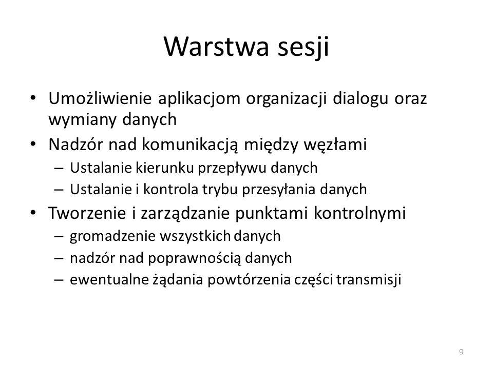 Tematy projektów SPORT – Dyscypliny sportowe Np.