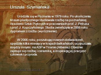 Niespodziewanie jednak na zamek przybył, na roki królewskie król Władysław Jagiełło.