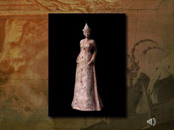 Czarownice 1511-1775 W 1551 roku poznański kat wykonał pierwszy w Polsce wyrok spalenia na stosie kobiety z Chwaliszewa pod Poznaniem, oskarżonej o cz