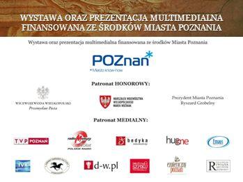 Poznańskie koziołki Kiedy w 1551 roku rozbudowywano poznański ratusz, wykonanie zegara rajcy miejscy zlecili mistrzowi Bartłomiejowi. W dniu prezentac