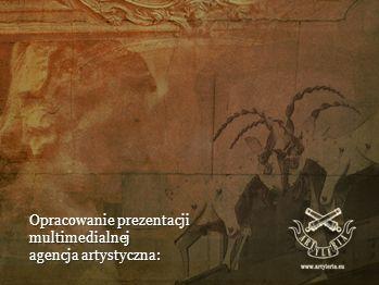 Plener odlewniczy, wystawa oraz prezentacja multimedialna zostały zorganizowane dzięki środkom budżetowym z dotacji: Miasta Poznania. Wystawa Wielkopo