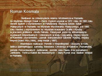 Andrzej Kołodziejczyk Zryw robotniczy 1956 rok skłania do refleksji na temat najważniejszego wydarzenia w powojennej historii Poznania.