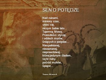 Andrzej Kołodziejczyk Urodził się w 1948 roku w Żelkowie k/Słupska.