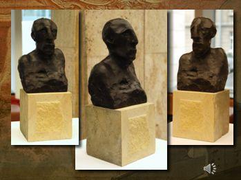 Rafał Nowak Urodził się w 1974 roku w Poznaniu. Ukończył Akademię Sztuk Pięknych w Poznaniu w 2000 roku. Dyplom z wyróżnieniem zdobył w pracowni rzeźb
