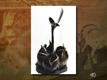 Kazimierz Rafalik Rzeźbi od kilkudziesięciu lat. Czyni to z potrzeby ducha i realizuje zamówienia z zewnątrz W jego pracowni powstają rzeźby z drewna,