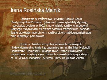 Gniazdo Dawno, w czasach kiedy ziemię naszą pokrywały wielkie bory, puszcze i mokradła, wędrowały przez puszczę bratnie plemiona słowiańskie, które op
