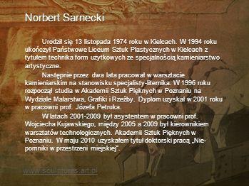 Teofila z Działyńskich Szołderska-Potulicka / rys hist. / Urodziła się w 1711, gospodyni zamku kórnickiego w latach 1725-90, była córką Zygmunta Dział