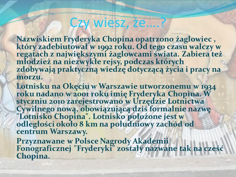 Wielowyrazowa Polskość w twórczości kompozytora …i na wskroś Polska….Muzyka, która jest czymś więcej niż tylko muzyką….. http://youtu.be/rYlmX2Sqv4 M