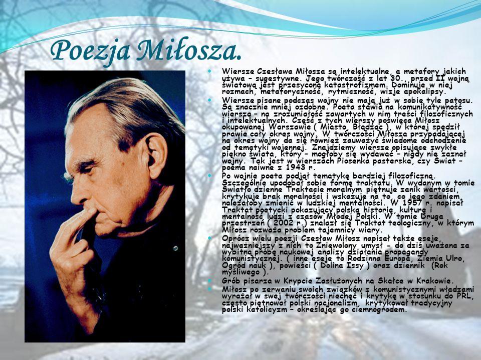 Po II wojnie światowej aktywnie wspierał system stalinowski w Polsce. Podjął m.in. pracę w dyplomacji komunistycznego rządu Polski w Stanach Zjednoczo