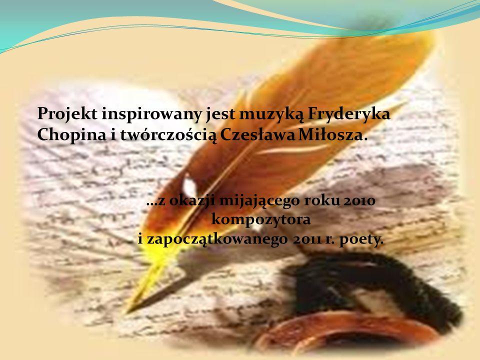 Projekt edukacyjny uczniów kl.3b i 3t Zespołu Szkół Gimnazjalnych w Radomiu