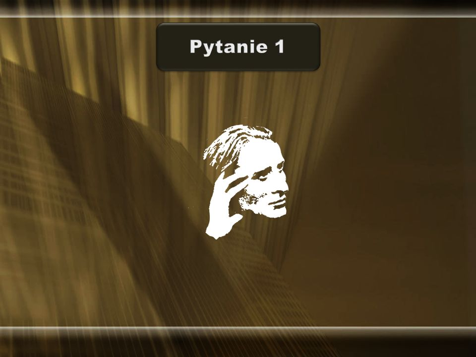 Nowym gatunkiem muzycznym, stworzonym przez Liszta, jest: A.