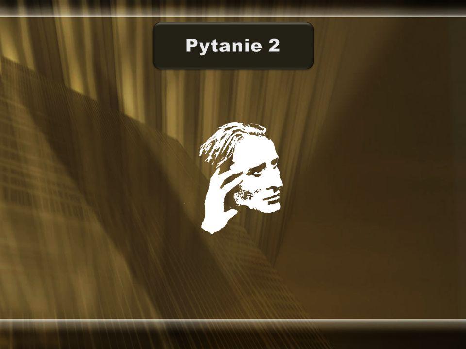 Twórczość Liszta obejmuje: A.około 100 utworów B.
