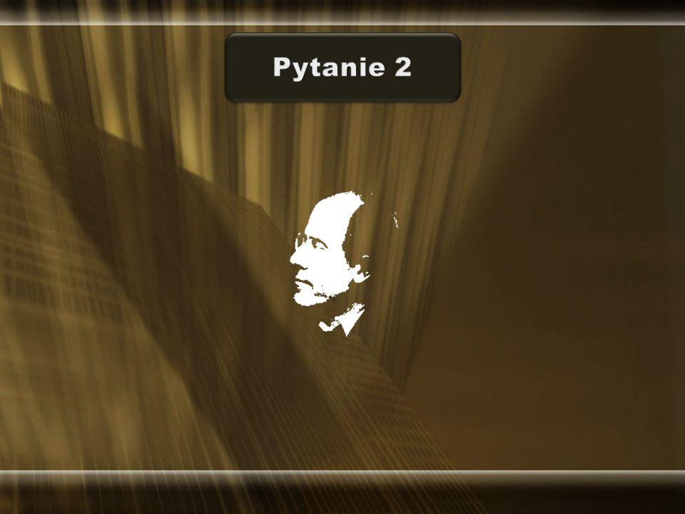 Który z utworów fortepianowych inspirowany był – zgodnie ze słowami kompozytora – Faustem Goethego.