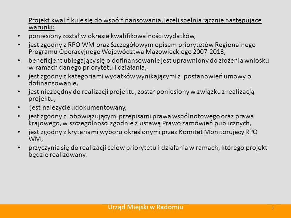 koszty wynajęcia nośników informacyjno - reklamowych (m.in.