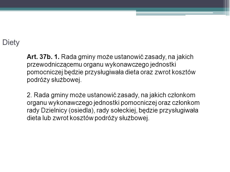 Art. 37b. 1.