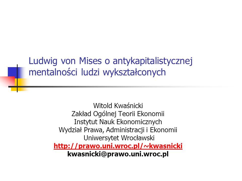 Profesorowie szamanologii, Wprost, Nr 1031 (01 września 2002) Michał Zieliński Adam Biela, Włodzimierz Bojarski, Józef Kaleta, Stefan Kurowski, Kazimierz Z.