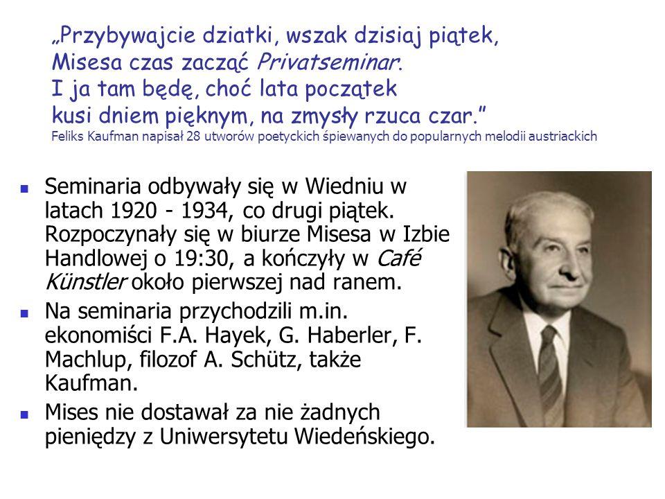 Żadna inna warstwa nie jest tak dręczona kompleksami jak polska inteligencja, oscylująca między manią wielkości a kompleksem niższości.