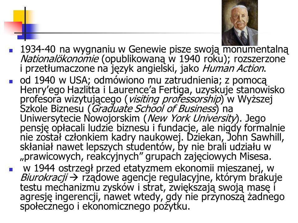 Polonezy intelektu, Wprost, Nr 1155 (23 stycznia 2005) Kapitalizm kontra inteligencja Kapitalizm, demokracja i niepodległość miały odebrać inteligencji jej tradycyjne funkcje, stanowiące o jej tożsamości, czyniące z niej coś więcej niż po prostu warstwę ludzi wykształconych.