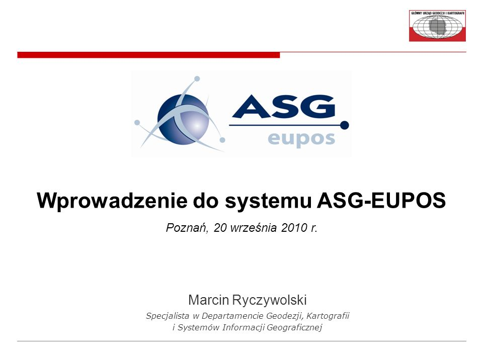 2 pomiary w systemach GNSS 2