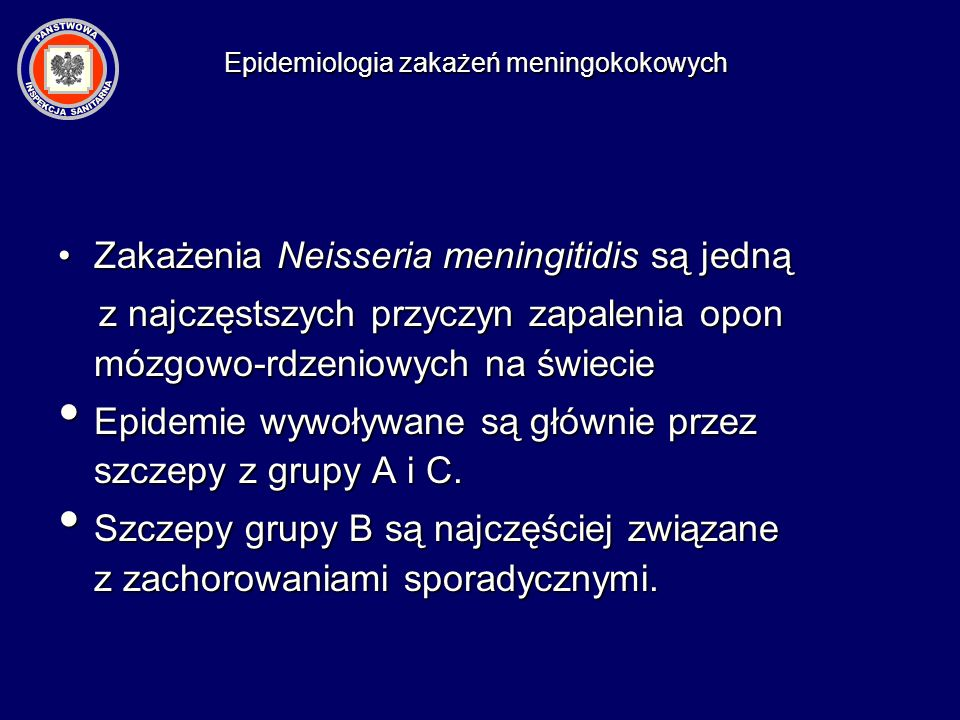 KOROUN Adres: 00-725 Warszawa, Chełmska 30/34, tel.22-851-4670; Fax: (0-22) 84 12 949; email:koroun@cls.edu.pl