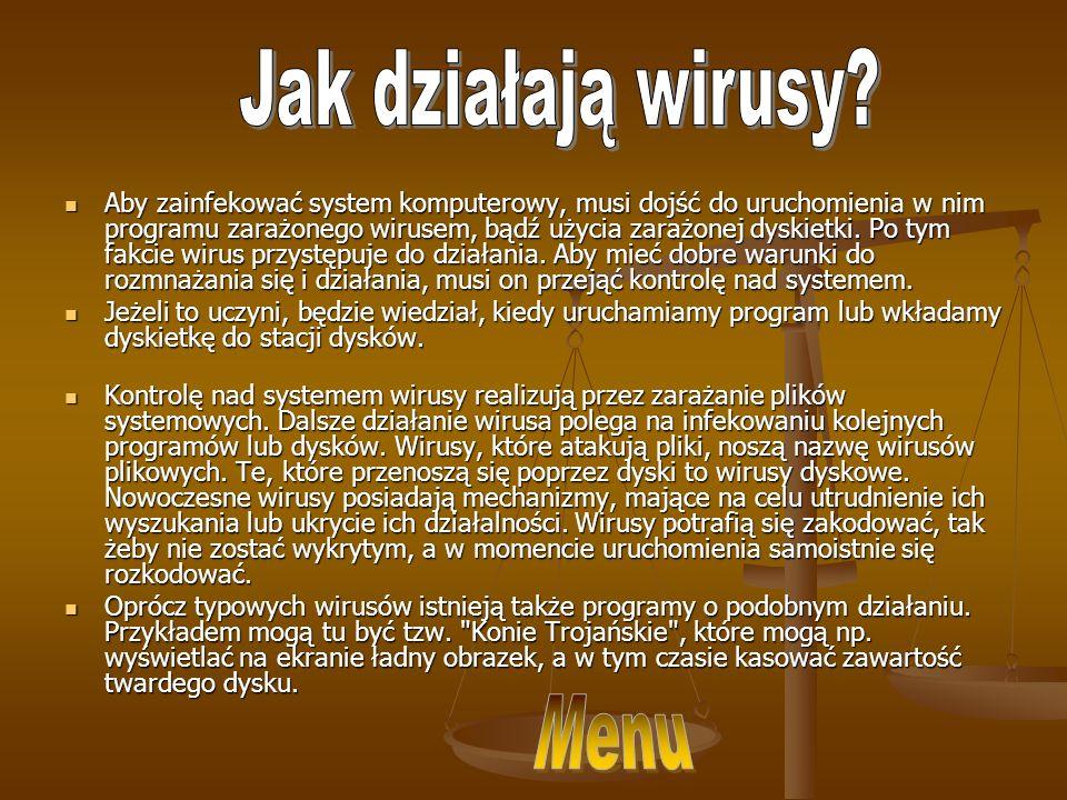 www.sp.poniatowa.pl www.sp.poniatowa.pl www.sp.poniatowa.pl Wiedza zdobyta podczas zajęć informatyki.