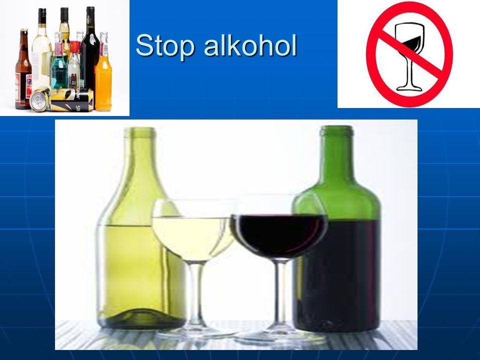 Uzależnienia Uzależnienie – nabyta silna potrzeba wykonywania jakiejś czynności lub zażywania jakiejś substancji.