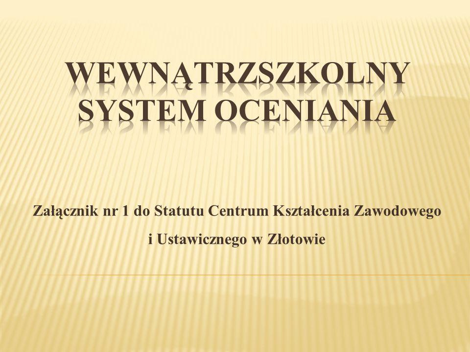 d) pedagog, jeżeli jest zatrudniony w szkole, e) psycholog, jeżeli jest zatrudniony w szkole, f) przedstawiciel Samorządu Uczniowskiego, g) przedstawiciel Rady Rodziców.