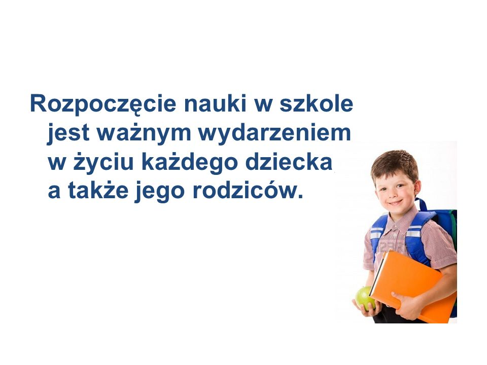 Uwarunkowania prawne Nowelizacja ustawy o systemie oświaty – z dnia 09.02.2012r.