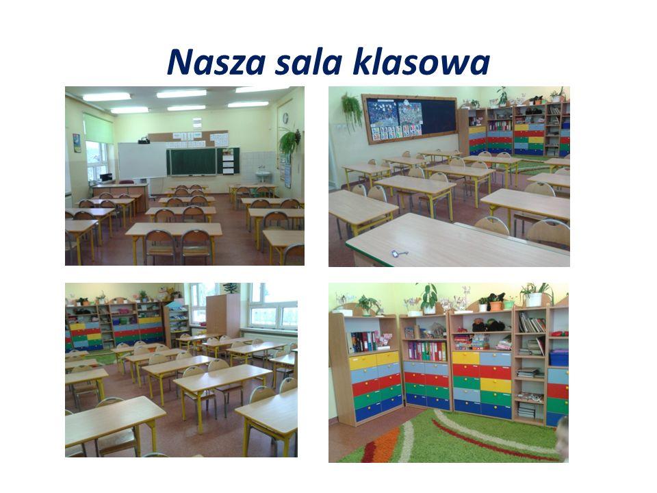 Jakie zmiany organizacyjne są wprowadzane w I etapie kształcenia ( edukacji wczesnoszkolnej) Podzielenie przestrzeni klasowej na część edukacyjna i rekreacyjną (przygotowanie z dziećmi kącików zainteresowań, biblioteczki klasowej) Stworzenie warunków do pozostawiania części podręczników i przyborów w klasie Korzystanie z opieki świetlicowej bez konieczności wnoszenia opłat za wydłużony czas pobytu dziecka w przedszkolu