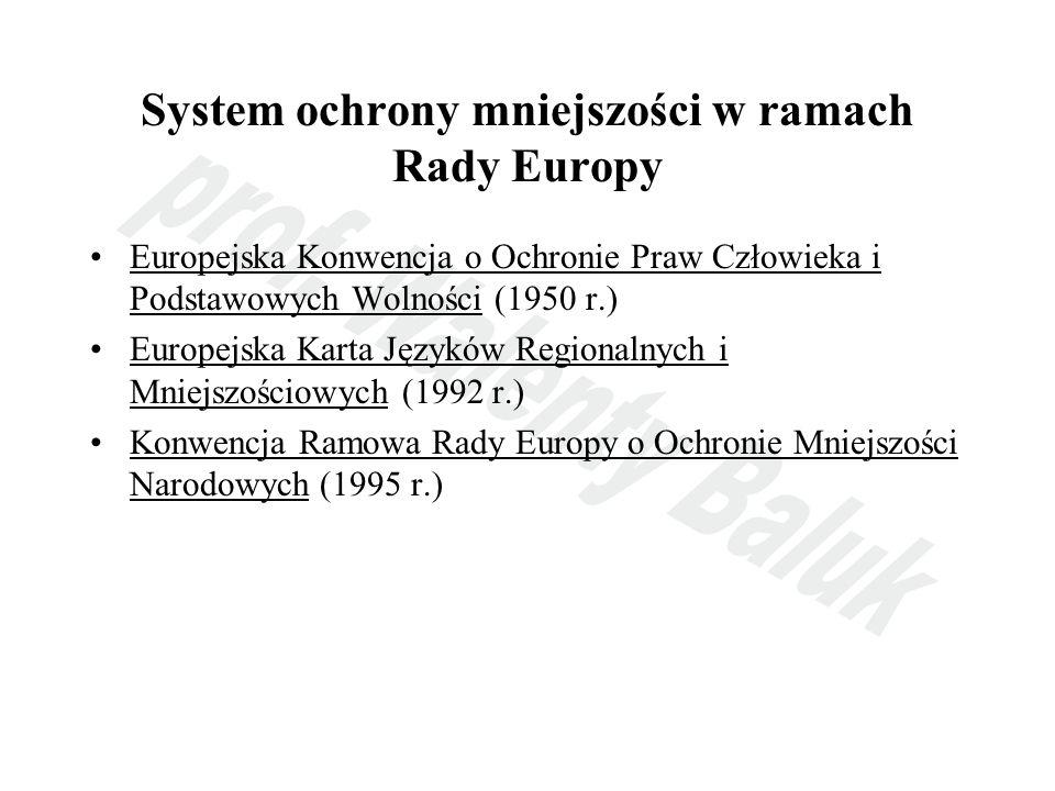 Dokument Helsiński Wyzwania czasu przemian z 1992 r.