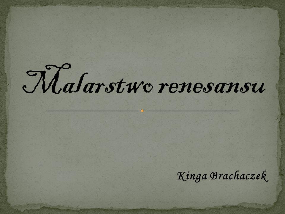 Kinga Brachaczek