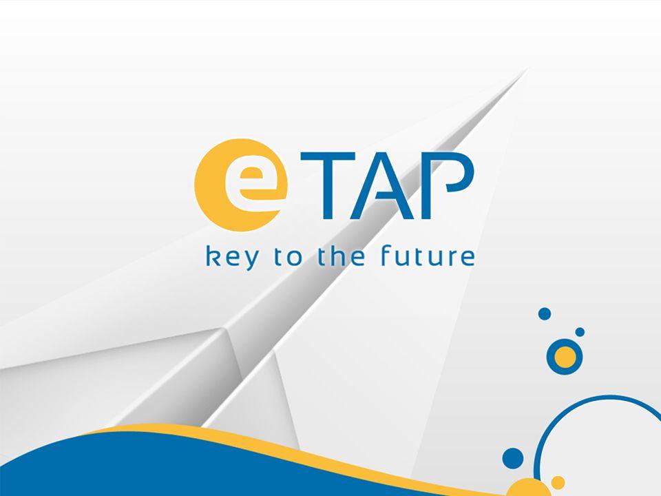 Projekt współfinansowany ze środków Europejskiego Funduszu Rozwoju Regionalnego w ramach Programu Operacyjnego Innowacyjna Gospodarka 8.