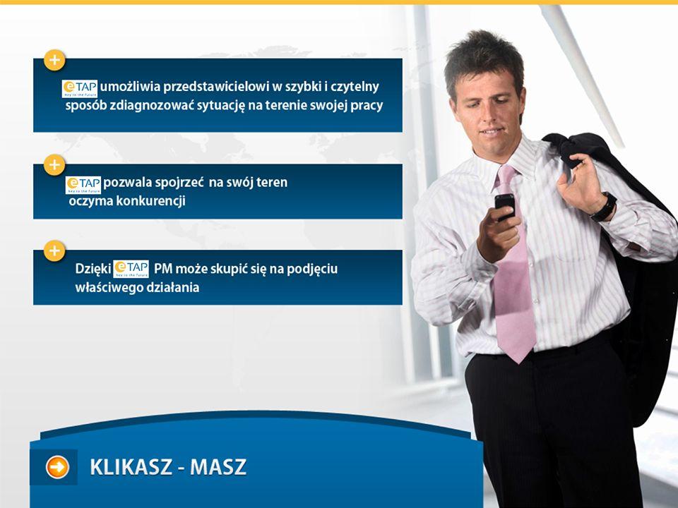 Zabezpieczenia +Dane osobowe i klientów są przechowywane w bazie i chronione ograniczonymi poziomami uprawnień i dostępu +Baza danych administratora i danych klientów zabezpieczona jest hasłem +Pliki importu wrzucane są do katalogu zabezpieczonego hasłami