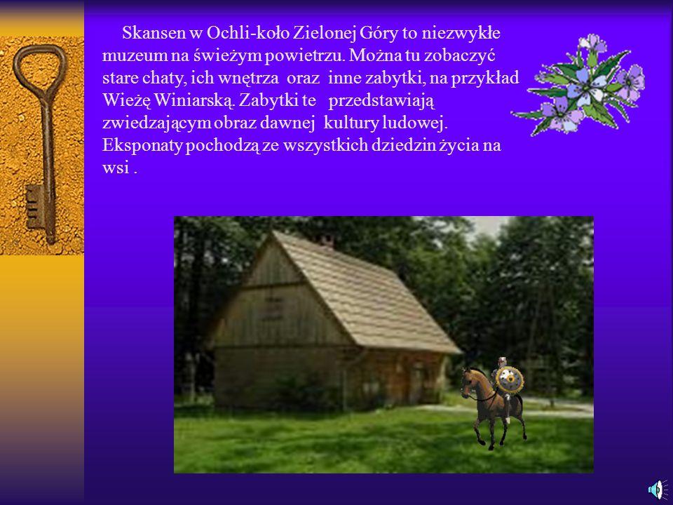 Oto prawdziwa duma naszego miasta – Zamek Posłuchajcie Legendy o zatopionym zamku w Lubsku - Przy lubskim zamku znajdowało się jezioro.