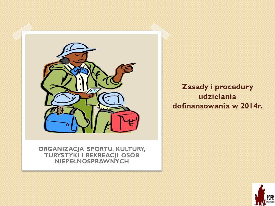 Kolejność rozpatrywania wniosków Dzieci i młodzież niepełnosprawna ( 16-24 r.ż.