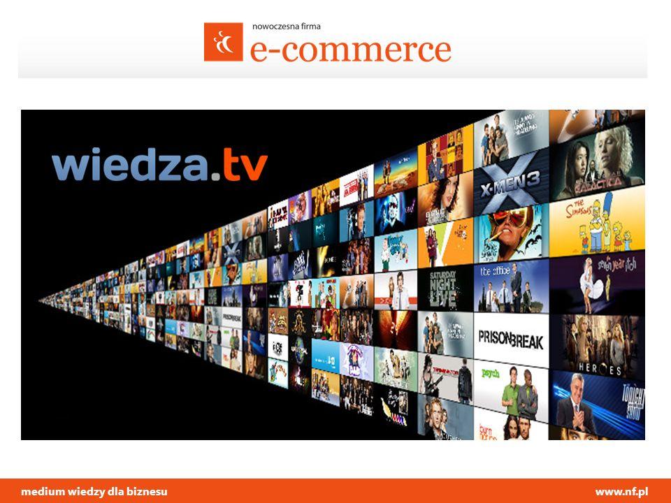 medium wiedzy dla biznesuwww.nf.pl