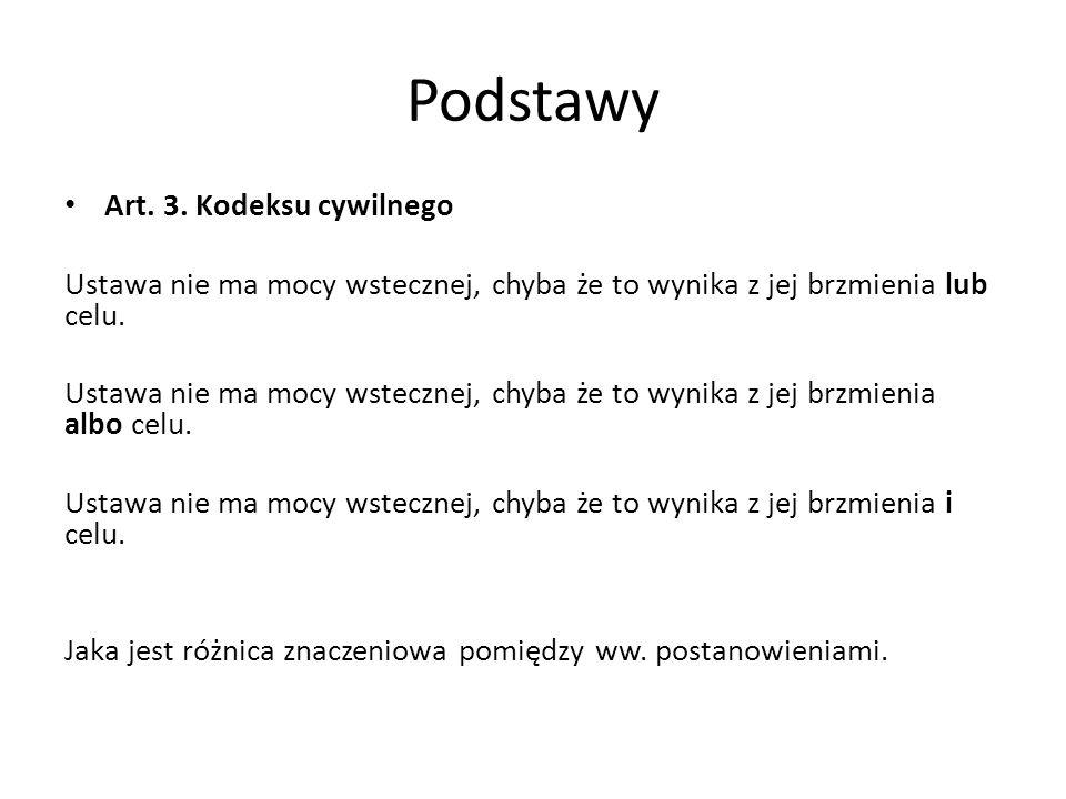 Art.62. 1.