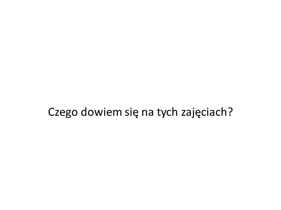 Kazus Teks z jednego z kont w serwisie Chomikuj.pl Pliki nie są moją własnością.