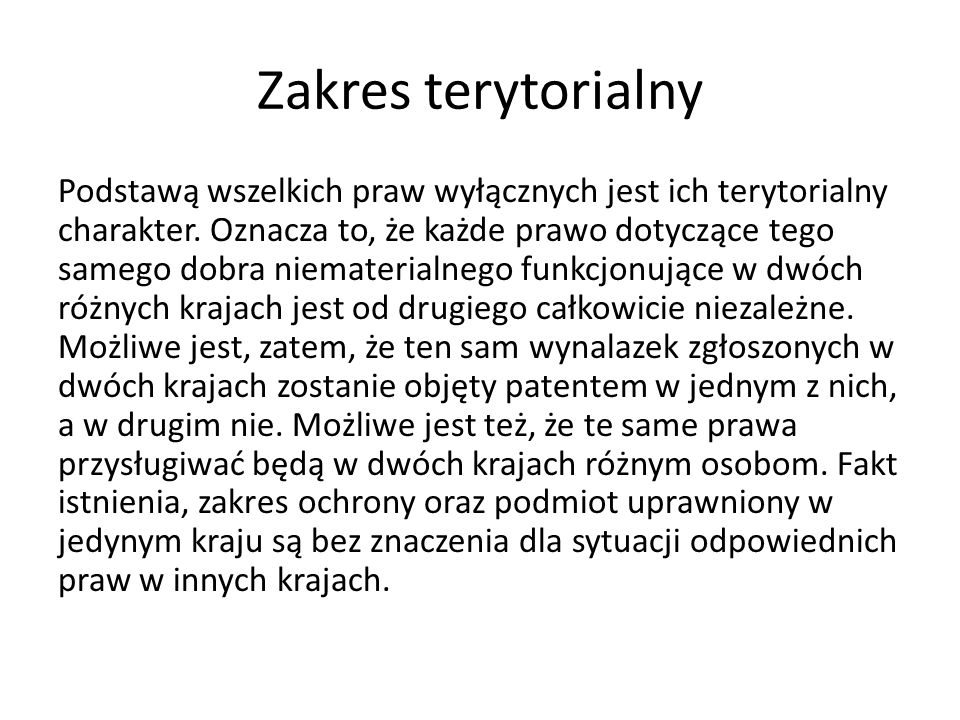 Granica indywidualnego charakteru Wyrok Sądu Apelacyjnego w Krakowie Z dnia 29 października 1997 r., I ACa 477/97 nie da się generalnie oznaczyć minimum indywidualności, które stanowiłoby wartość progową dla uzyskania ochrony w prawie autorskim i pozwalałoby w sposób dostatecznie bezpieczny rozróżniać wytwory intelektualne zdatne i niezdatne do ochrony.