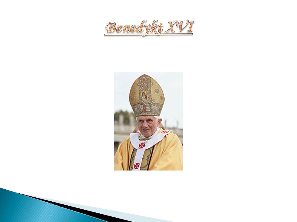 Urodził się 16 kwietnia 1927r.(ochrzczony tego samego dnia przez wikariusza miejscowej parafii ks.