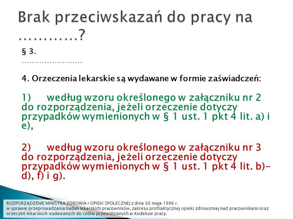 Opracował: mgr Piotr Janczewski janczewskip@wp.pl Tel.