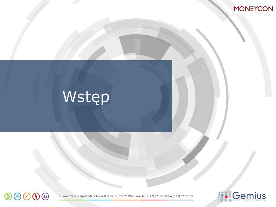 Metoda badania Cel badania E-commerce w Polsce 2011 Metoda badania W raporcie przedstawiamy wyniki dotyczące postaw i motywacji związanych z kupowaniem online.