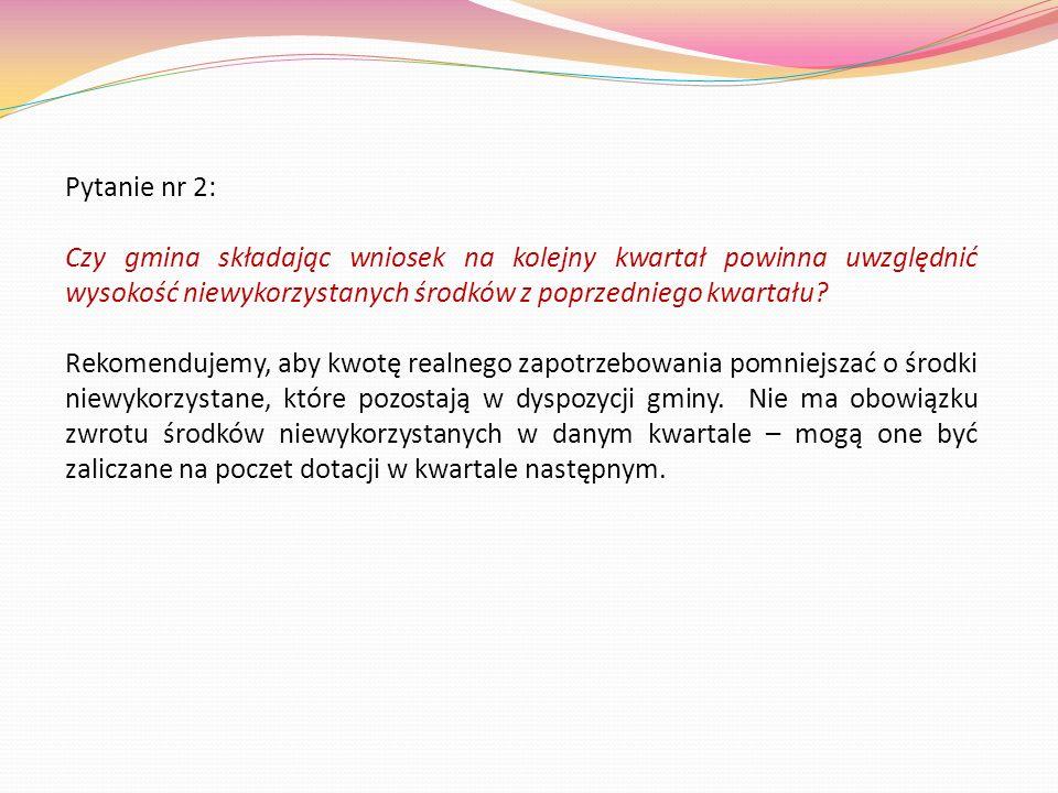 Dziękuję za uwagę Jacek Sułek Dyrektor Wydziału Certyfikacji i Rozwoju Regionalnego Dane do kontaktu: Wydział Certyfikacji i Rozwoju Regionalnego Świętokrzyski Urząd Wojewódzki w Kielcach Ilona Rokosz, tel.: (41) 342 - 16 - 89, e-mail: ilona.rokosz@kielce.uw.gov.plilona.rokosz@kielce.uw.gov.pl Nina Barzycka, tel.: (41) 342 – 16 – 87, e-mail: nina.barzycka@kielce.uw.gov.plnina.barzycka@kielce.uw.gov.pl Nr faksu: (41) 342 11 93