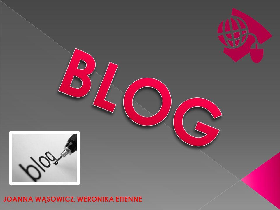 Jeśli naprawdę chcesz mieć bloga to zapewne będziesz bardzo zaangażowany w jego prowadzenie, więc ten punkt mamy już z głowy.