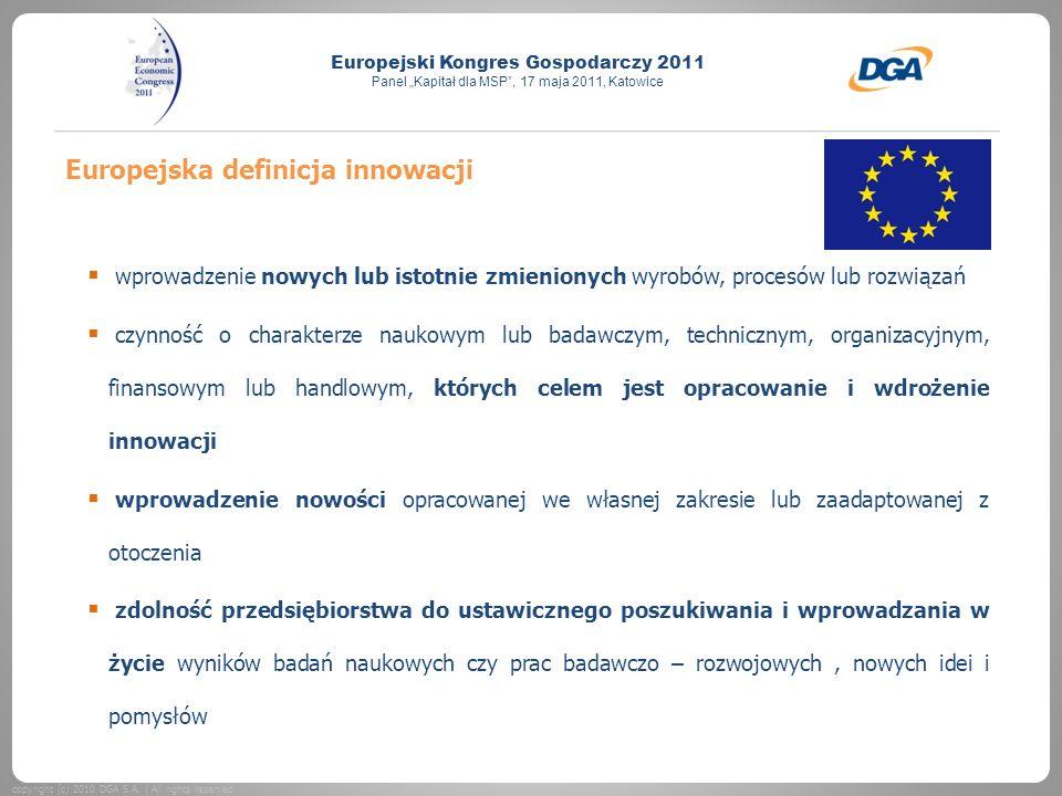 copyright (c) 2010 DGA S.A.